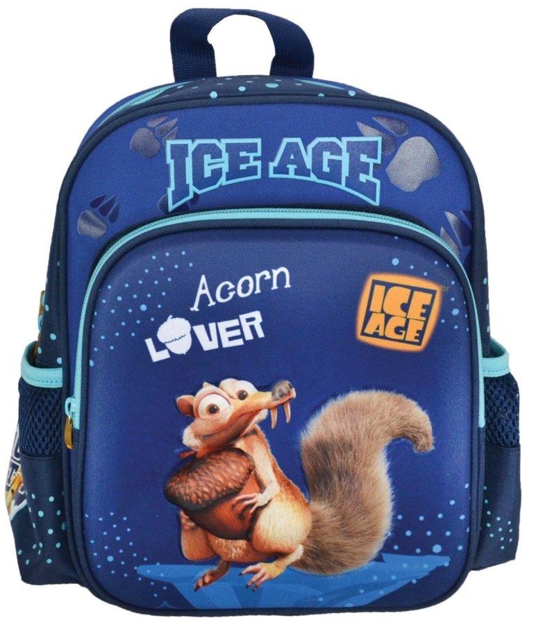 Nahrbtnik Ice Age