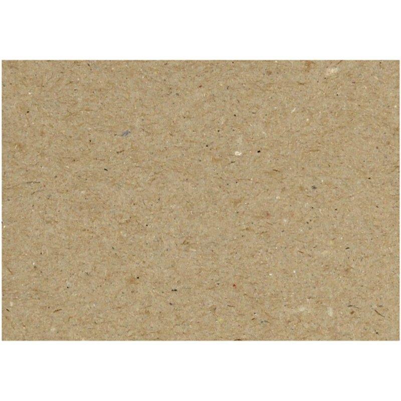 KARTON EKO A2 (46 cm x 64 cm), 225g 1/1 11085