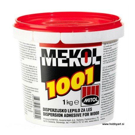 LEPILO MEKOL 1KG 33