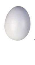 JAJCE PVC  6 cm 5207