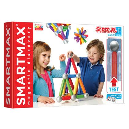 SMX 501 STARTER SET 42